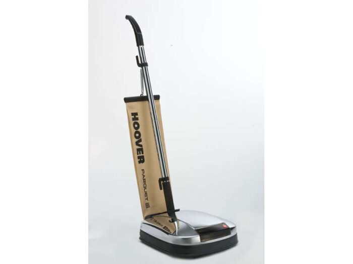 Cireuse HOOVER F38PQ - HOOVER