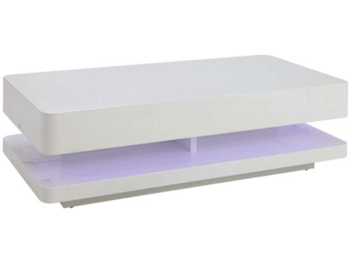 Table basse COSMIX - CONFORAMA