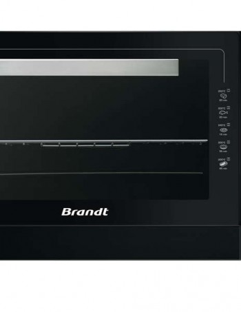 Mini-four 2100W BRANDT FC405MB - BRANDT