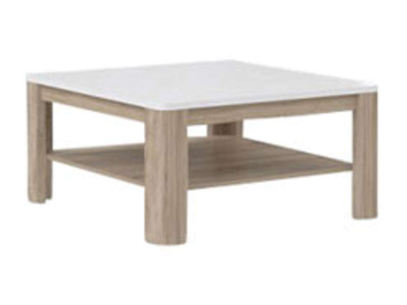 Table Basse Levi Conforama