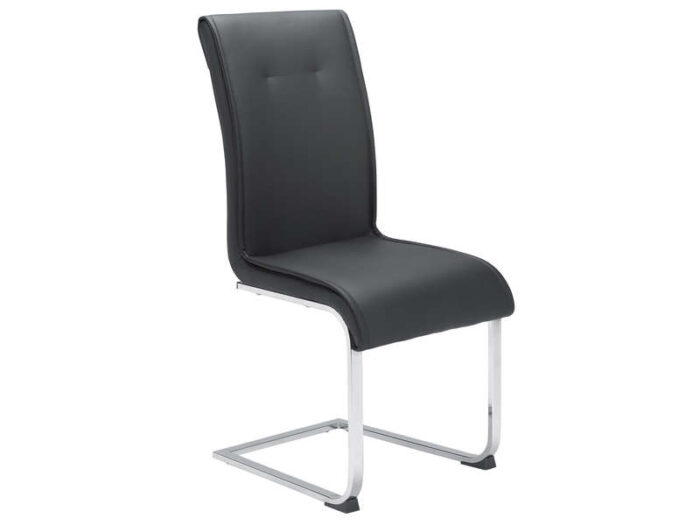 Chaise STANDING - CONFORAMA
