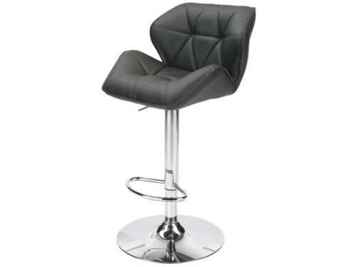 Tabouret de bar SPACE - CONFORAMA