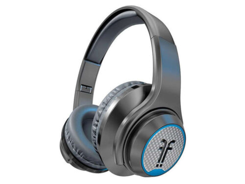 Casque filaire Hifi FLIPS AUDIO XB 800 - FLIPS AUDIO