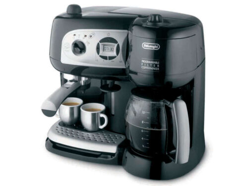 delonghi-expresso-cafetiere