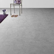Dalle Pvc Clipsable Gris Industry Clear Senso Lock Gerflor Je Le Cherche