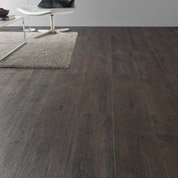 Lame PVC à clipser Senso lock plus Forester GERFLOR