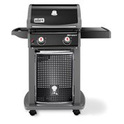 Barbecue au gaz WEBER Spirit e0-210