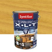Lasure SYNTILOR Xlt 5 l