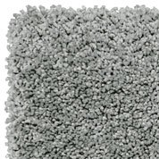 Tapis anthracite shaggy Class