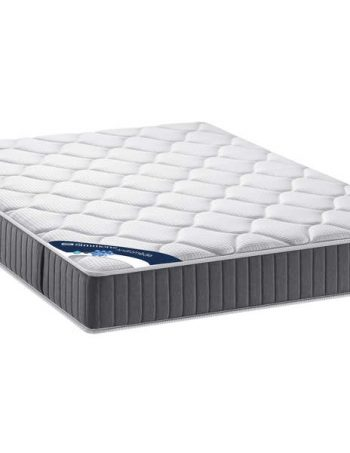 Matelas ressorts 160x200 cm SIMMONS ANDROMÈDE - SIMMONS