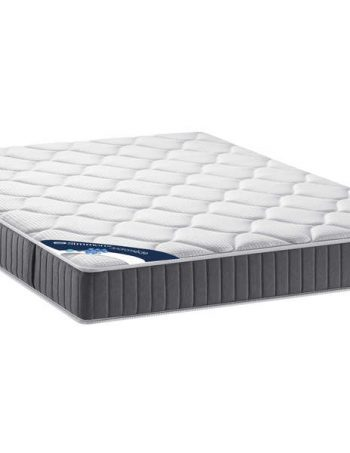 Matelas ressorts 180x200 cm SIMMONS ANDROMÈDE - SIMMONS