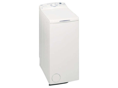 Lave linge ouverture dessus 5Kg WHIRLPOOL AWE7650 - WHIRLPOOL