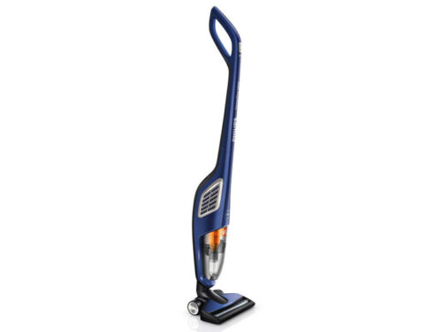 Aspirateur balai rechargeable PHILIPS FC6164/01 - PHILIPS