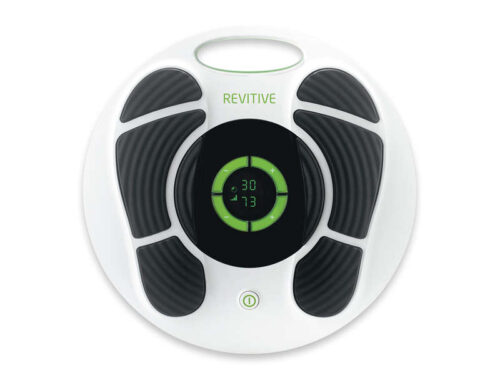 Massage & relaxation REVITIVE MEDIC PLUS - REVITIVE