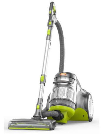 Aspirateur sans sac VAX C85-AS-PH-E - VAX