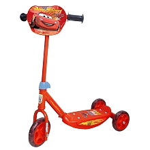 Trottinette Cars - Smoby