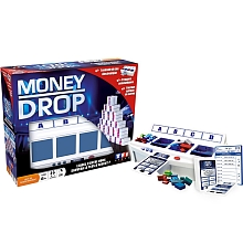 TF1 Games - Money Drop - TF1 Games