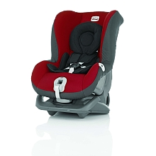 Britax - Siège-auto First Class Plus Chili - Britax Child Safety