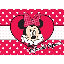 Tapis Minnie - Associated Weavers