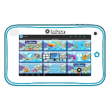 Tablette ultra 2 - Lexibook