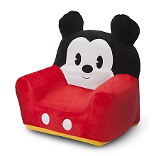 LDD Delta - Fauteuil gonflable Mickey - Delta