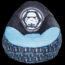 Fauteuil gonflable Star Wars - Worlds Apart Limited