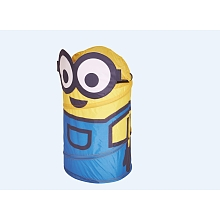 Rangement pop up Les Minions - Worlds Apart Limited