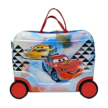 Valise rigide Cars - A.T.M.