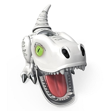 Zoomer Dino Chomplingz Stealth - Spin Master Toys