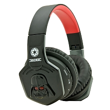 Casque Stéréo Bluetooth - Star Wars - Lexibook