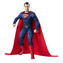 Poupée Barbie Collection -  Superman - Mattel