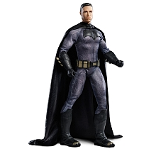 Poupée Barbie Collection -  Batman - Mattel