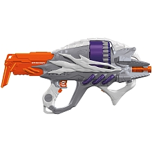 Nerf Alien Menace - Incisor - Hasbro