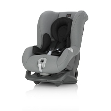 Siège-auto First Class Plus Steel Grey - Britax Child Safety