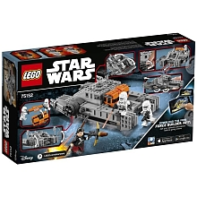 LEGO® Star Wars - Rogue One - Imperial Assault Hovertank - 75152 - Lego
