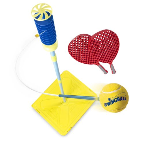 swingball-jeu-plein-air-toys-r-us
