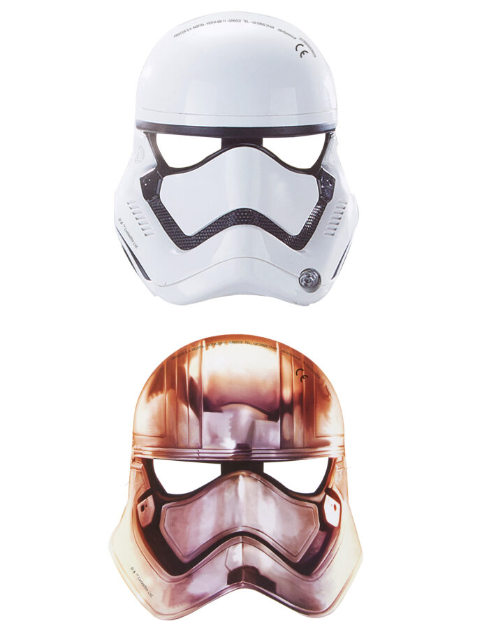 6-masques-star-wars