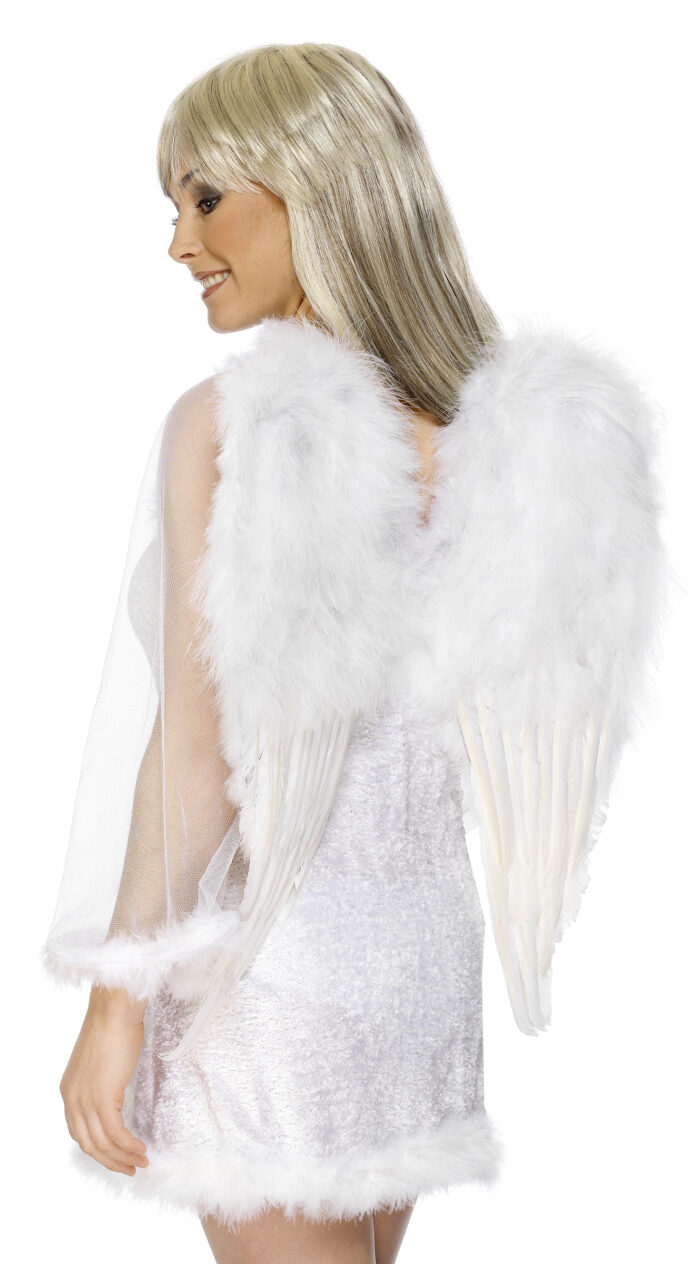 ailes-blanches-a-plumes-adulte