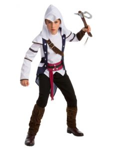 Connor-assassins-creed