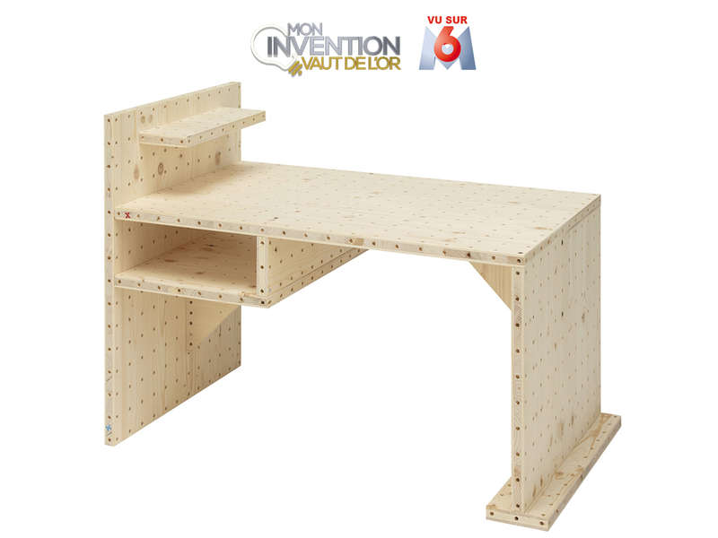 mobilier-modulable-innovation-m6