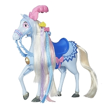 Disney Princesses - Cheval Major - Hasbro