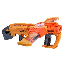 Nerf Elite Doomlands - Double Dealer XBow - Hasbro