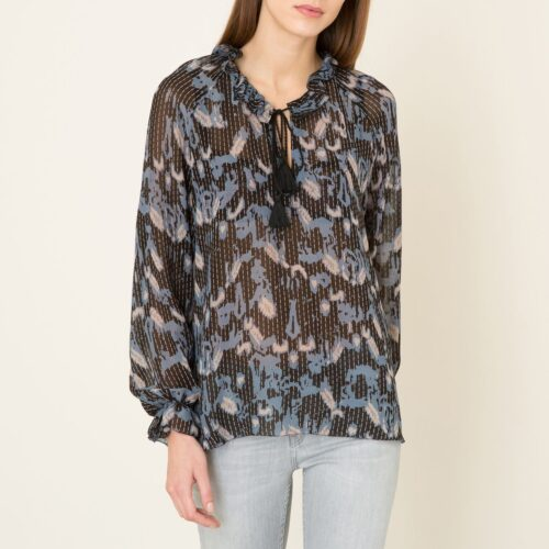 Blouse CERES - Antik batik