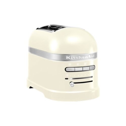 Grille pain ARTISAN® 2 tranches 5KMT2204EAC - KitchenAid