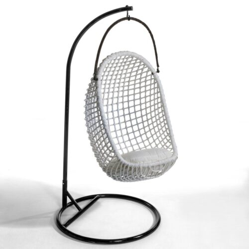 Fauteuil suspendu Swing - AM.PM