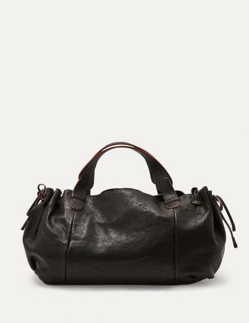 Sac LE 24 GRAND - Gerard Darel