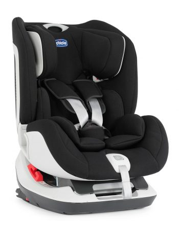 SIÈGE-AUTO SEAT-UP 012 - Chicco