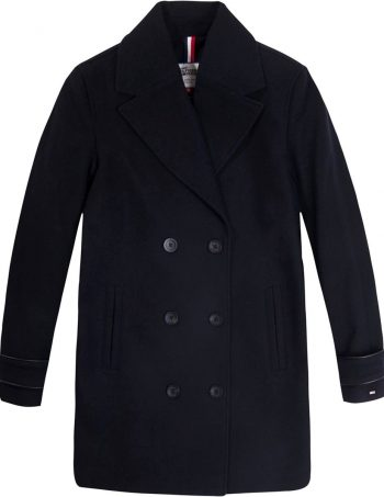 Manteau - Hilfiger Denim