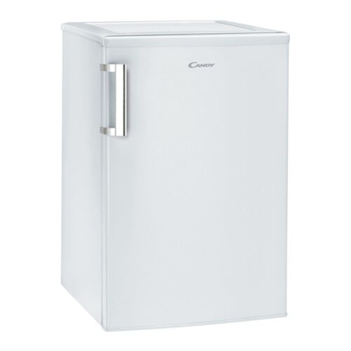 Congélateur armoire CANDY CCTUS542WH - Candy
