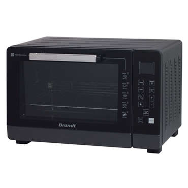 Mini four simple BRANDT FC405ME - Brandt